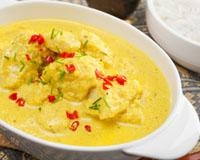 Bay Leaves - Your Best Choice for Halal Indian Food in Gosport